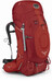 Osprey W's Xena 70 Ruby Red